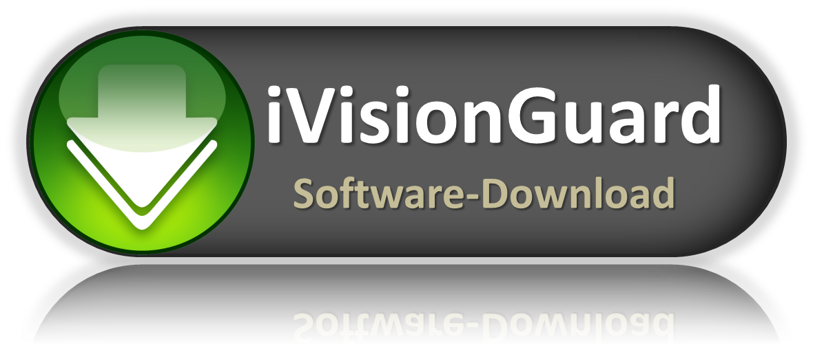 iVision Guard 2.3